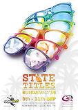 RVQ State Titles'16 Poster-01.jpg