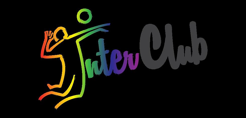 Interclub Challenge Logo-01.png