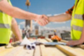 Construction-worker-handshake.jpg