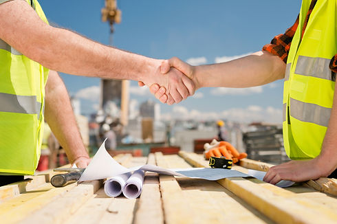 Construction-worker-handshake.jpg
