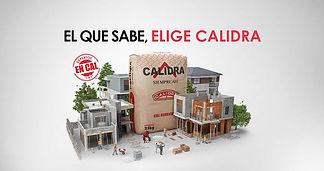 CALIDARA2.jpg