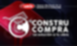 contrucompra-header-01.png
