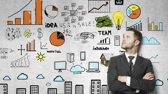 Mercadotecnia y plan de negocios de la microempresa