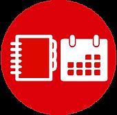 agenda-calendario-01.png