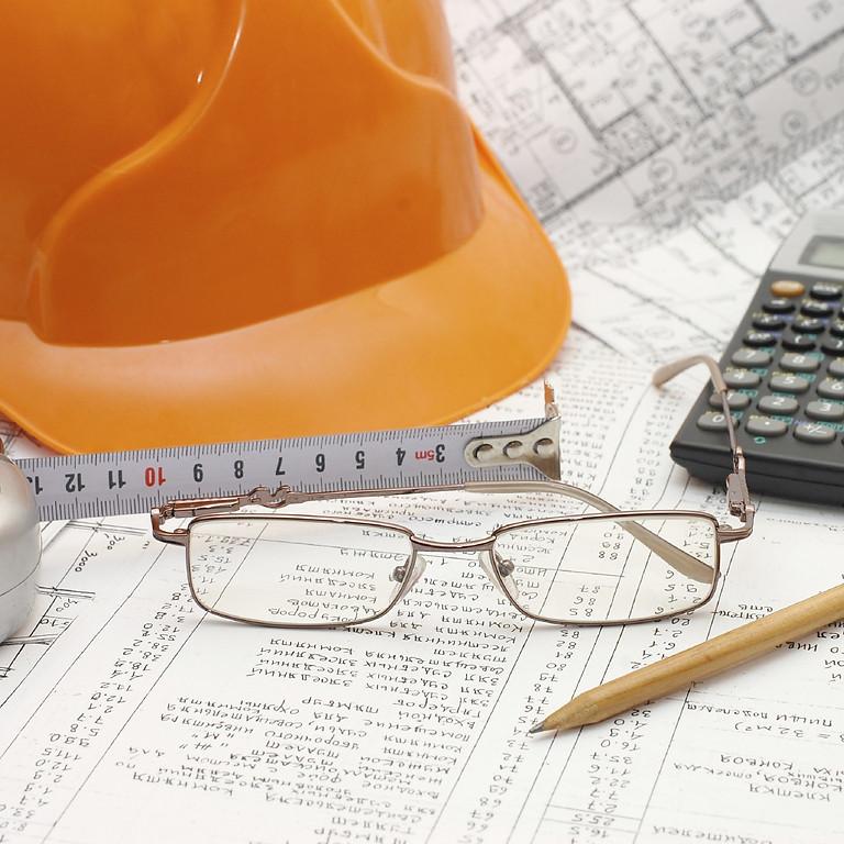 Contabilidad e Ingeniería de Costos