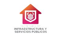 infra-municipio-pue22.png