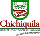 CHICHIQUILA.png