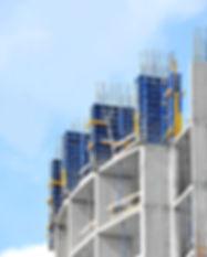 new-building-site-istock.jpg