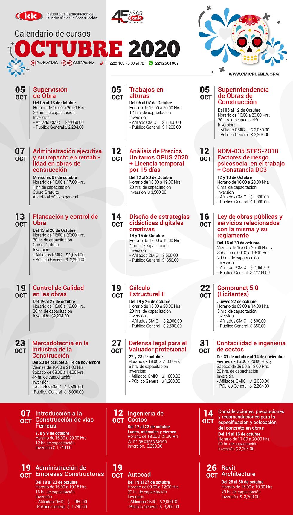 CALENDARIO-OCT-CMICPUE-WEB-02-01.png