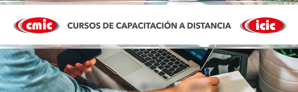 ELEARNING-ICICPUEBLA-2020-1.png