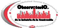 observatorio-logo.png
