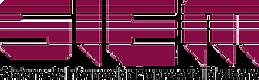 logo-siem.png