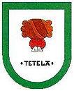 TETELA.jfif