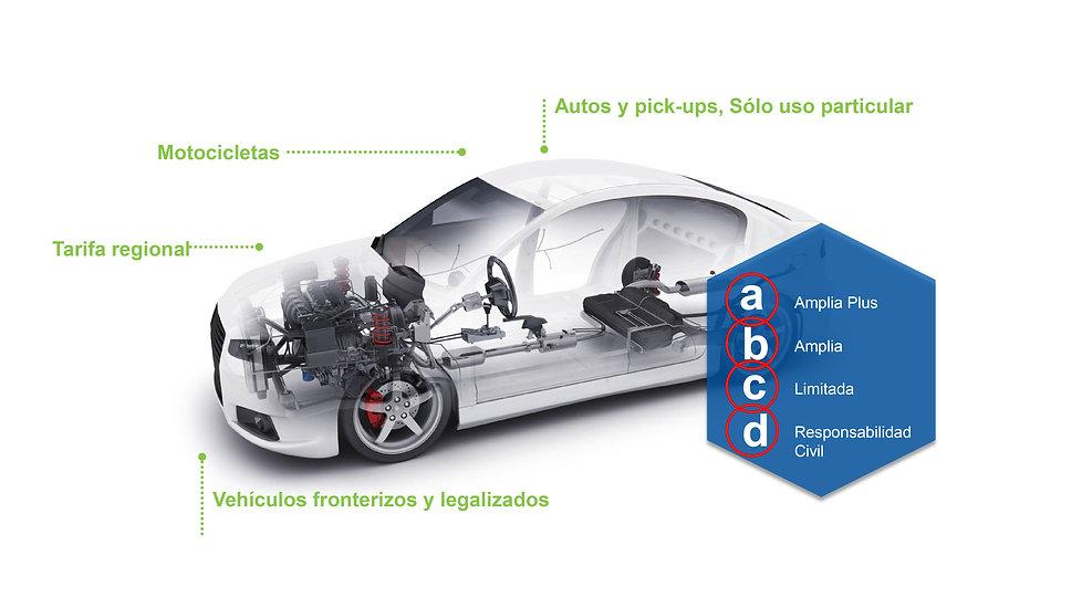 seguro-autos-01.jpg