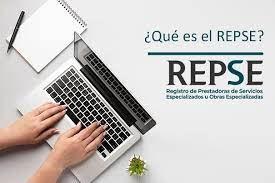 REPSE.jfif