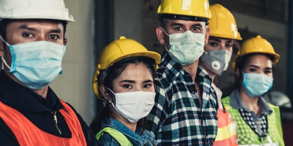 Ley de obra pública y servicios relacionados con la misma y su reglamento