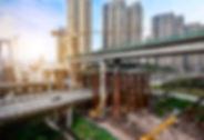 iStock-686458840-CONSTRUCTION.jpg