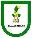 ELOXOCHITLAN.jfif