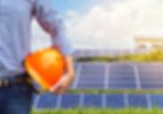 fotovoltaico20170517091726.jpg