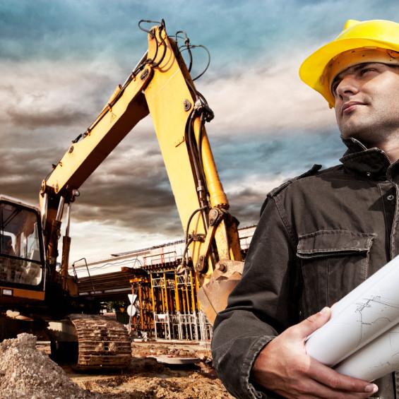 EC0822 Coordinación de la ejecución de obra pública (Superintendente de Obra) (1)