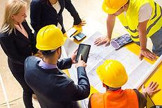 Diplomado Elaboración de Costos y Licitación de Obra