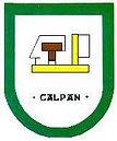 CALPAN.jfif