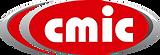 logos-cmic-nuevos.png