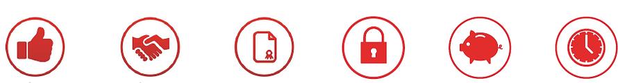 contrucompra-iconos.png