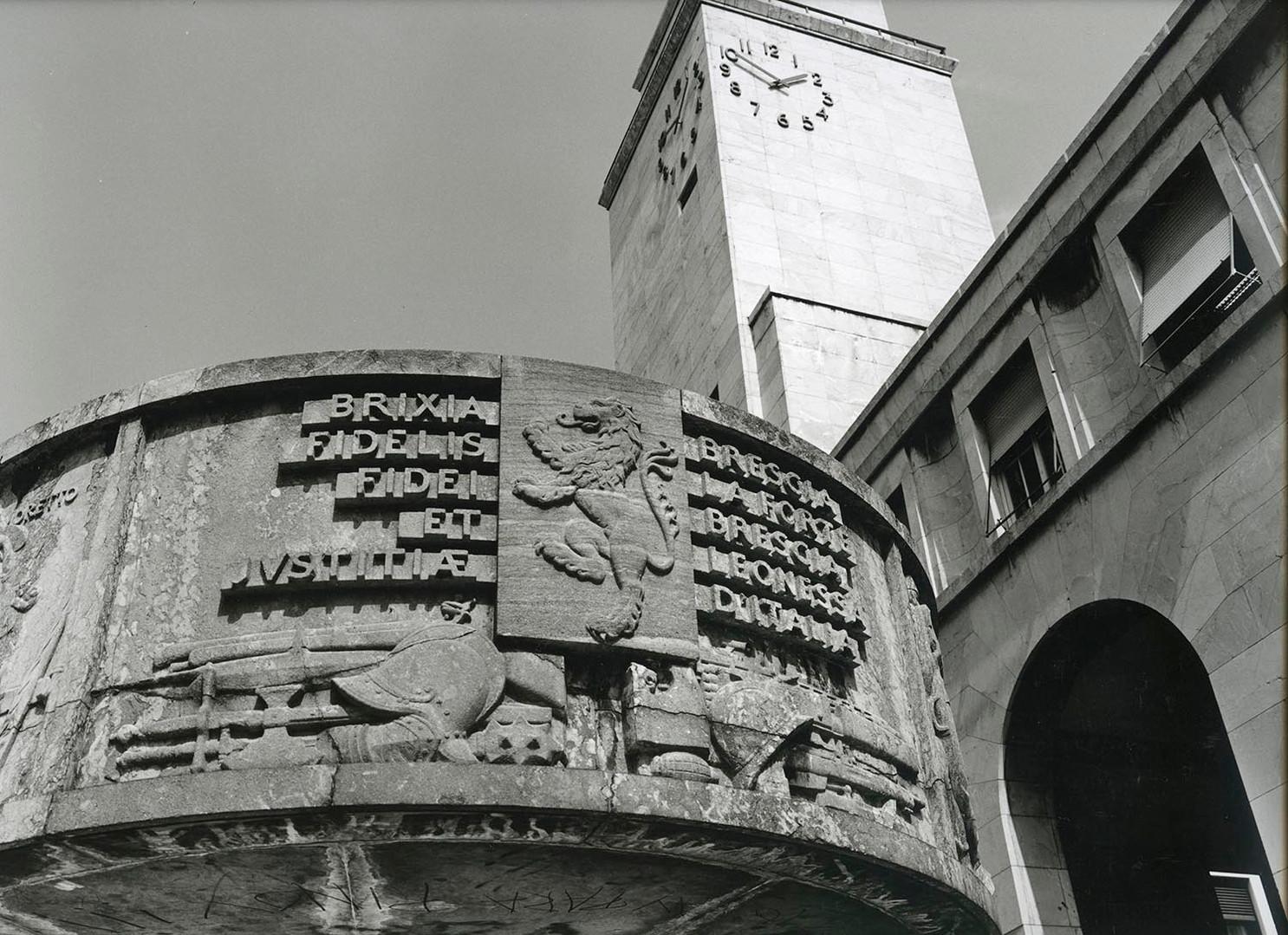 Piacentini Brescia.jpg