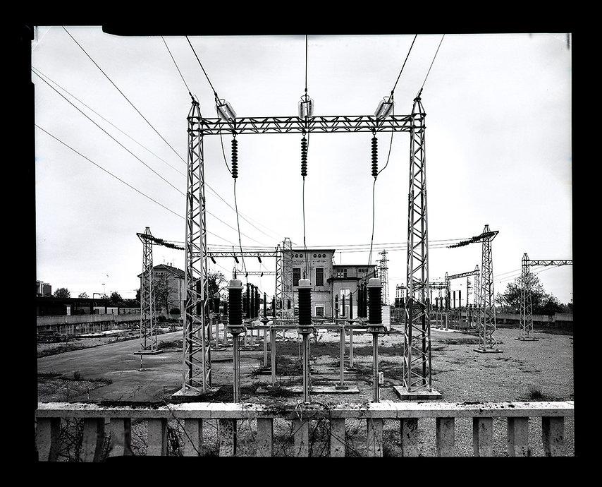 cuneo stazione elettrica.jpg