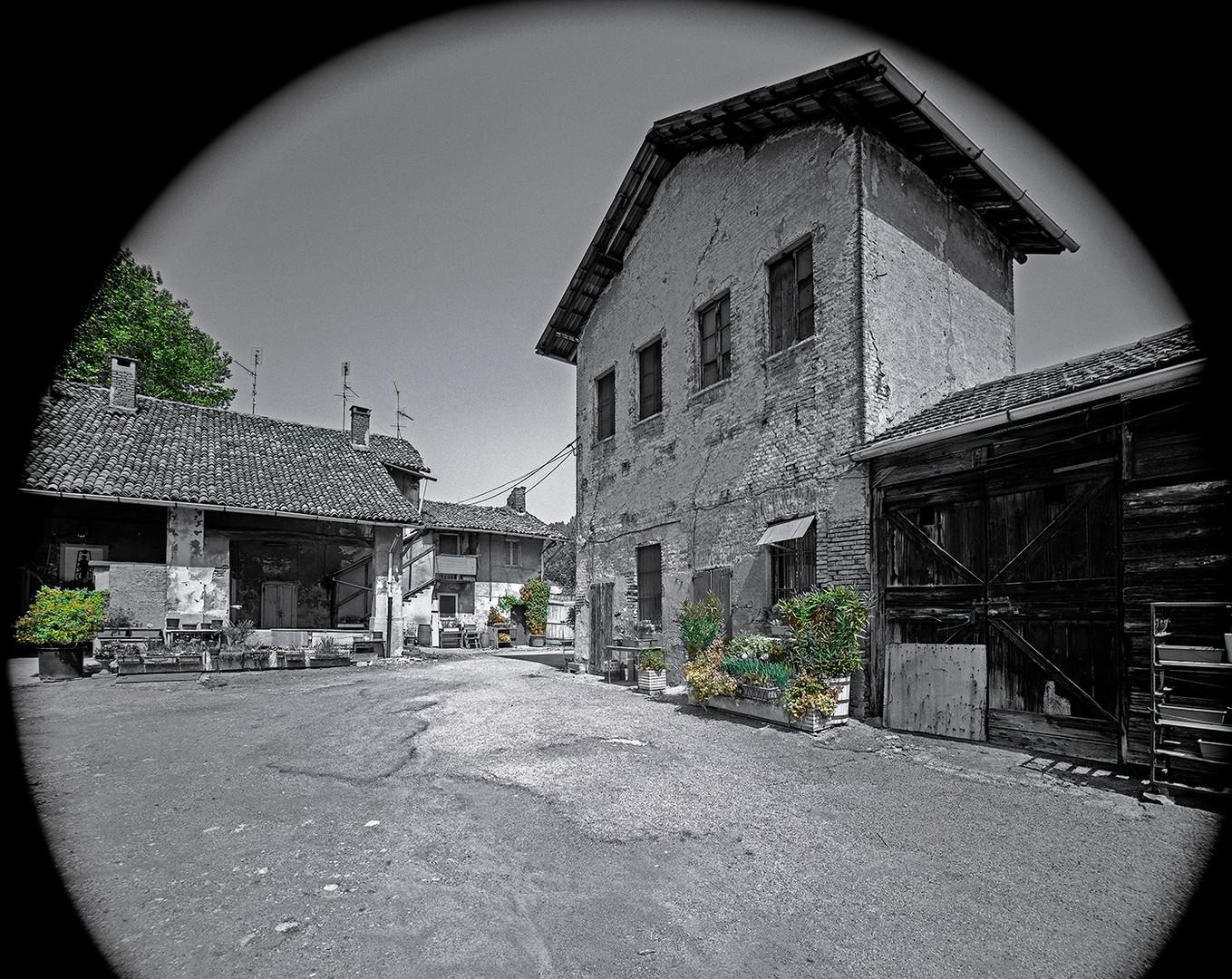 Cascina Campazzino 2.jpg