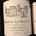 France La Bistide