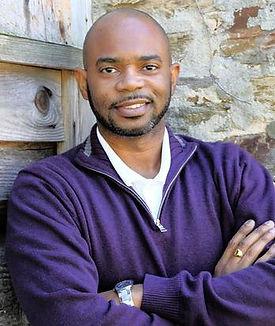 Pastor Derek.jpg