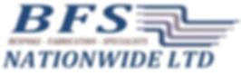 bfs logo1_edited.jpg