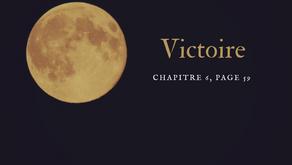 Victoire, extrait 6