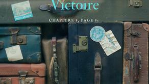 Victoire, extrait 8