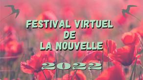 #FVN2021/2022