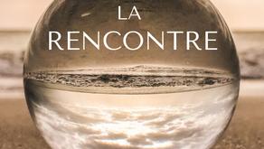LA RENCONTRE