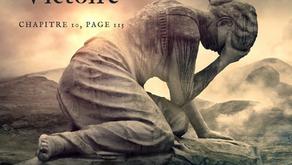 Victoire, extrait 10