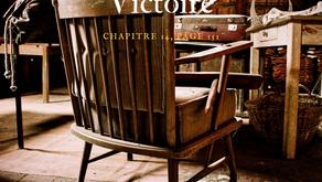 Victoire, extrait 14