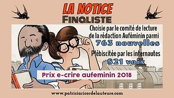 Annonce-soutien-blog-PLAF2018-PixTeller.