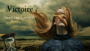 Victoire, extrait 2