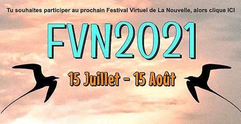 FVN2021