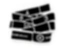 Screen Shot 2020-07-15 at 1.49.25 PM.png