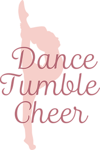 Dance Tumble Cheer Logo.png