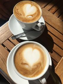 Tasse de café 🤎