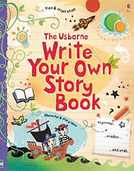 ubah_writeyourownstorybook.jpeg
