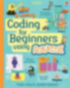 0013125_coding_for_beginners_using_scrat