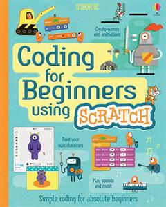 0013125_coding_for_beginners_using_scrat