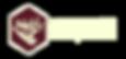h.variations.monarchArtboard 1_4x.png